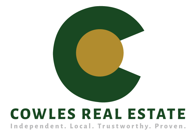 Cowles Real Estate – Fort Collins, Colorado – Buy and Sell Homes